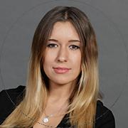 Varga Alexandra
